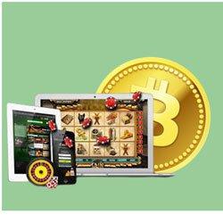 Découvrez les meilleurs casinos bitcoin en ligne